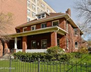 1600 West Sherwin Avenue, Chicago image