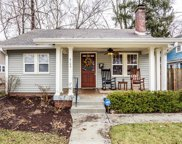 5109 Guilford  Avenue, Indianapolis image