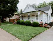 253 18TH ST NW, Cleveland image