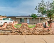 4555 N 50th Avenue, Phoenix image