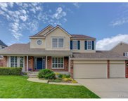 2582 Cactus Bluff Place, Highlands Ranch image
