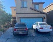 3635 Asbury Hill Avenue, Las Vegas image