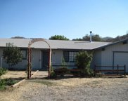 29013 Burrough Valley, Tollhouse image