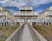 866 Villas Drive, North Topsail Beach image