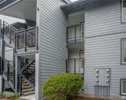 2511 NE 4th St Unit 323, Renton image