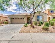 4247 E Casitas Del Rio Drive, Phoenix image