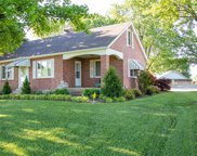 2650 Old Lemay Ferry  Road, Arnold image