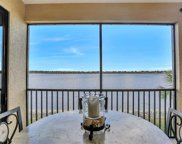 10634 Smokehouse Bay Dr Unit 202, Naples image