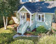 8517 17th Ave  NW, Seattle image