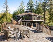 400 Wood Rd, Boulder Creek image
