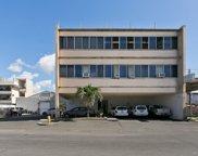 1804 Hart Street, Honolulu image