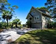 819 Speckled Trout Road, Fripp Island image