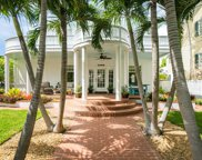 1420 White, Key West image