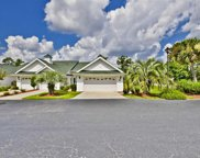 610 Intracoastal Way Dr. Unit 610, Myrtle Beach image