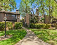 877  Woodside Lane East #12, Sacramento image