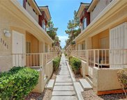 1341 Dusty Creek Street, Las Vegas image