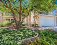 809 SECLUSION Circle, Henderson image