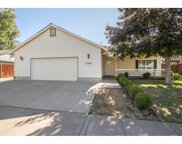 1340 WILLOW  ST, Junction City image