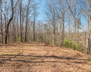 53 Star Creek Dr, Morganton image