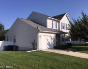 7309 FRIENDSHIP ROAD, Clinton image