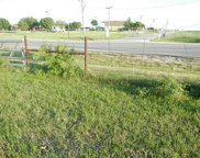 TBD E Rendon Crowley Road, Fort Worth image