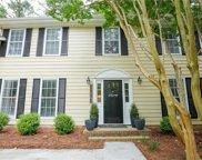 6905 Pin Oak  Court, Charlotte image