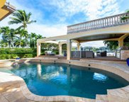 2316 Palm Harbor Drive, Palm Beach Gardens image