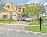 700 Cresta Circle, West Palm Beach image