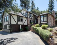2647  Northridge Drive, Placerville image