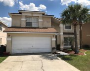 3235 Fairfield Drive, Kissimmee image