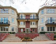 333 East Westminster Road Unit 3B, Lake Forest image