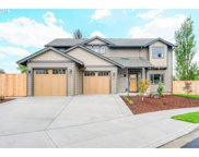 1435 SW WRIGHT  PL, Troutdale image