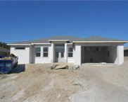 4510 SW 23rd AVE, Cape Coral image