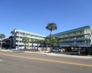 445 S Gulfview Boulevard Unit 224, Clearwater image