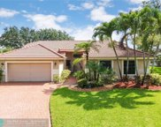 5327 NW 51st Ct, Coconut Creek image