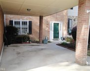 6500 Gaines Ferry Rd Unit E2, Flowery Branch image