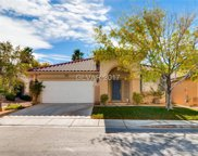 2993 PASEO HILLS Way, Henderson image