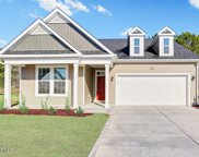 1008 Downrigger Trail, Southport image
