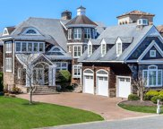 317 S Heron Gull Ct, Ocean City image