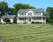 308 Cambrian Ct  Court, Martinsburg image