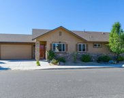 1360 Copper Leaf Drive, Reno image