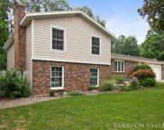7146 Williamstown Drive, Hudsonville image