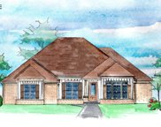 27586 French Settlement Drive, Daphne image