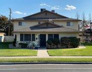 583 E. Barstow, Fresno image