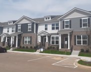 1721 Frodo Way Unit #88, Murfreesboro image