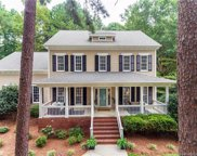 128  Windy Knoll Lane, Mooresville image