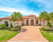 33 Ocean Oaks Ln, Palm Coast image