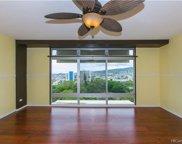 1515 Nuuanu Avenue Unit 1654, Honolulu image