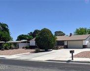 2213 Bonnie Brae Avenue, Las Vegas image