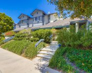3158 Morning Way, La Jolla image